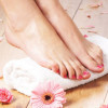 Tips to Care Your Feet in Monsoon