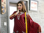 Al-Zohaib Monsoon Mid Summer Lawn Dresses 2018
