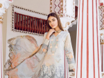 Iznik Guzel Women Lawn Collection 2018