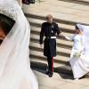 Meghan Wedding Dress Exhibits Today