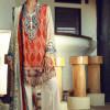 Tena Durrani Al-Zohaib Eid Festive Collection