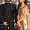 Best & Worst Dressed Artists in HUM Style Awards 2018