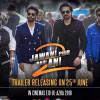 'Jawani Phir Nahi Aani 2' Most Successful Movie of 2018
