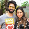 Shahid Kapoor & Meera Rajput Blessed with New Child