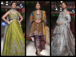 Style and Star Power in PLBW 2018 Day 3