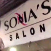 Beauty Parlour Owner Involved in Women Filming in Washroom