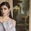 Model Anam Tanoli Harass Before Murder