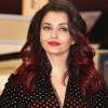 Aishwariya won 'Meryl Streep Award' of Best Actress