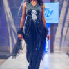 Bushra Wahid Attire Collection at Lifestyle Geneva Season 2