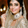 Noor Khan Looks Stunning in Latest Bridal Photoshoot