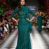 Faraz Manan Bridal Collection at PLBW18