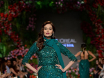 Faraz Manan Bridal Collection at PLBW18
