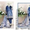 Junaid Jamshed Women Prêt Winter Collection 2018