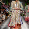 Moonrise A/W Bridal Collection 2018 By The House Of Kamiar Rokni
