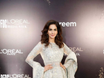 PFDC L'Oreal Paris Bridal Week Black Carpet Day 1