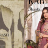 Shaista Autumn Cloth Collection 2018 For Women