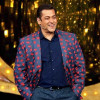 Salman Khan Received 14 Crore For One Episode of Bigg Boss 12
