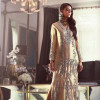 Maheen Karim Women Formal Wear Collection 2018