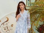 Luxury Pret Collection 2018-19 By Farah Talib Aziz