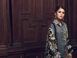Winter Collection 2018-19 By Gul Ahmed