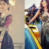 The Tiime When Mawra Hocane Proved That She Is The Best Trendsetter
