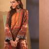 Satrangi New Winter Collection 2018-19 by Bonanza