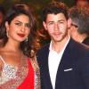 Priyanka & Nick Two Marriages Decision