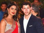 Priyanka & Nick Two Marriages Decision