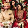 Ex Captain Pak Women Team Bismah Maroof Marriage