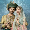Deepika & Ranveer Wedding Event Has Started