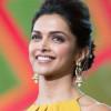 Deepika Pictures in 'Sabia Sachi' Lehenga Got Viral