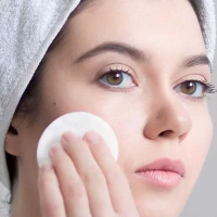 Expert Winter Skin Care for Different Skins