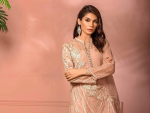 Faraz Manan RTW Luxury Pret Collection 2018-19