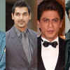 Beautiful Houses of Bollywood Stars