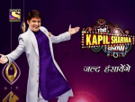 'The Kapil Sharma Show' First Promo Hit