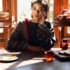 Zara Shahjahan Winter Shawl Collection 2018-19
