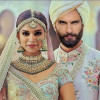 Fans Congratulating Ranveer & Deepika on Their Wedding