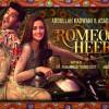 Episode 2 Romeo Weds Heer