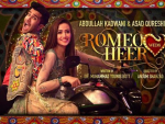Episode 2 Romeo Weds Heer