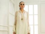 Luxury Pret Collection 2018 by Sania Maskatiya