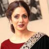 Sri Devi in King Khan Movie 'Zero'
