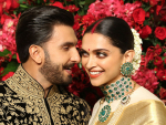 Ranveer Speech Married with World Most Beautiful Girl