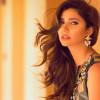 Mahira 4th in Eastern Eye 50 Sexiest Asian Women in World