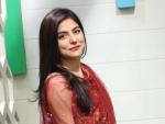 Sanam Baloch in Subah Sawere Samaa Set