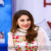 Hina Altaf Weight Loss Secret