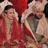 Kapil Sharma Uploaded His Wedding Video On Youtube