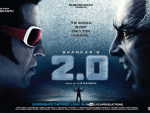 2.0 Earnings 400 Crore in 4 Days