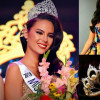 Catriona Gray of Philippines Miss Universe 2018