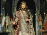 Top 5 Beautiful Dresses at HBCW 2018