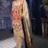 Sana Safinaz Silk Winter Collection 2018-19